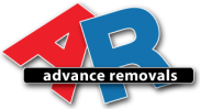 Removalists O connor ACT - Advance Removals