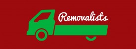 Removalists O connor ACT - My Local Removalists