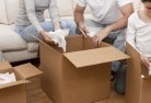 O connor ACT Housemovingservices 1