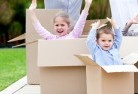 O connor ACT Housemovingservices 4